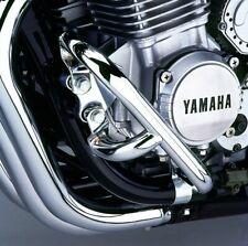 Fehling Schutzbügel für Yamaha XJR1200 / XJR1300 1994-2014