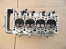 Audi RS4 B7 4,2 FSI V8 BNS 079103373AP Cylinder Head left side
