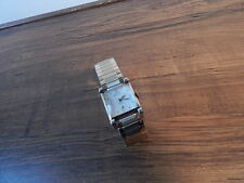 VINTAGE MEN'S ART DECO GP TITUS GENEVE WIND UP WATCH INTERNATIONAL SALE