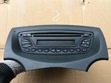 RADIO CD FORD KA  7355375760