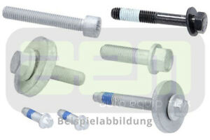 1 Radschraube EIBACH S1-6-14-50-27-17 Pro-Spacer passend für AUDI SEAT SKODA VW