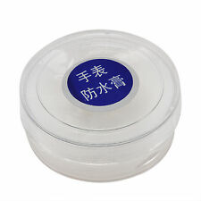 Watch Silicon Grease Waterproof Cream  ,Watch Upkeep Repair Tool ,Universal