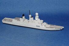 MOUNTFORD FR MISSILE DESTROYER D620 'FORBIN' 1/1250 MODEL SHIP