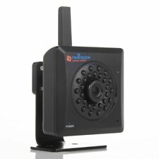 Sharx Security SCNC2900 High Definition 1080P Wifi Wireless b/g/n IP network DVR