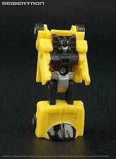 C-333 ROAD HUGGER Transformers G1 Zone Micromasters Super Car Patrol Takara 1990