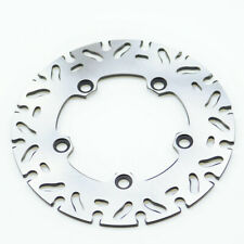 Stainless Steel Rear Brake Disc Disc Rotor For Yamaha YZF R6 03-14 YZF R1 04-12