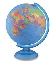 Replogle Adventurer Desktop Globe - 12 Inch