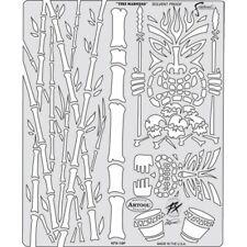 (26,78€/1Stk) artool - Tiki Madness - FX 200 341