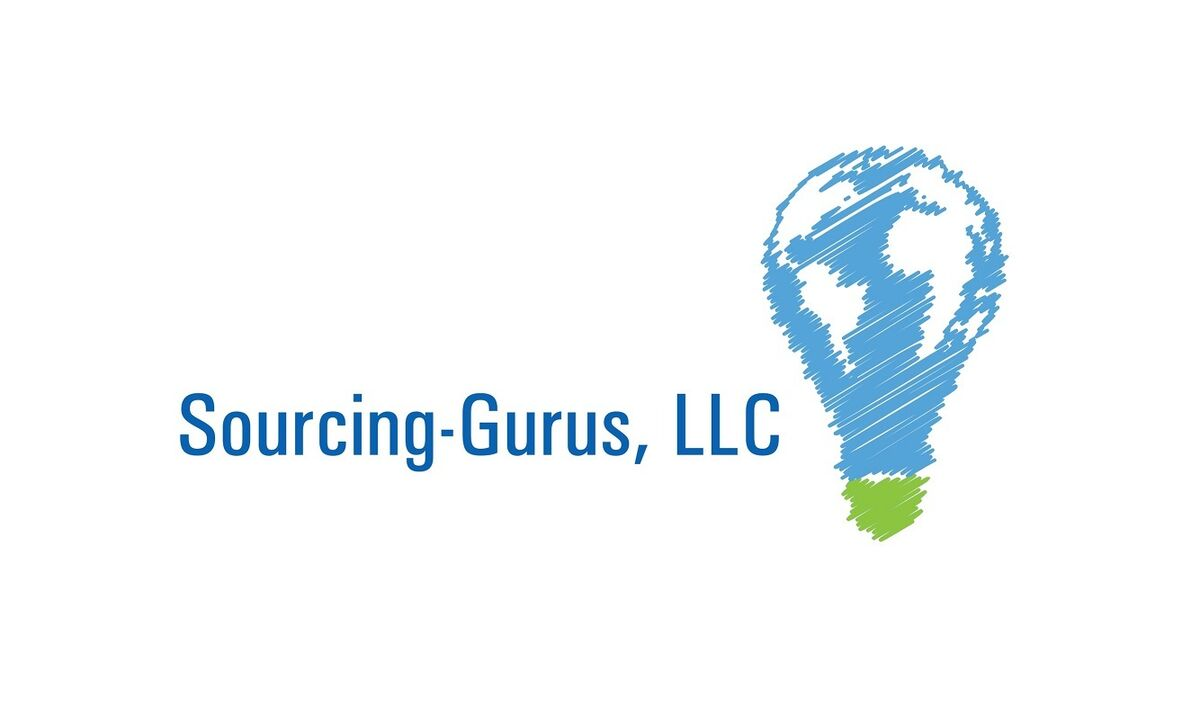 sourcing-gurus