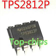 1 x ICL7667CBA Dual Power MOSFET Driver Intersil SO-8 1pcs