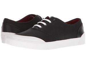 Boss By Hugo Sneakers Zero Mephis 42 Nuova Pelle Scarpe Stringate Derby Chucks 8