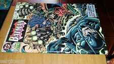 BATMAN # 22-ALAN GRANT-LIAM SHARP-MIKE SELLERS-DC PLAYPRESS EDIZIONI-B1