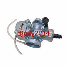 PZ28MM  Molkt 28 Carburetor Carb For Dirt Pit Bike ATV 125 140 150 160CC SDG CRF