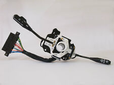 80-82 TOYOTA LANDCRUISER 60 Series BJ60 FJ60 HJ60 BLINKER COMBINATION SWITCH LHD