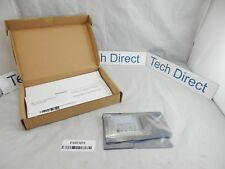 """Lenovo 00AJ040 IBM 80GB SATA 1.8"""" MLC SS SSD ZZ S3500 6.0Gbps 00AJ041"""