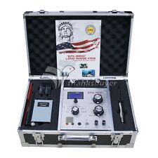 EPX9900 Metal Gold Detector Long Range Finder Hunter Underground Professional