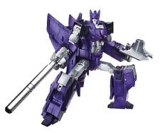 Transformers Generaciones Decepticon Cyclonus Voyager Class