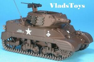 Gaso.Line Master Fighter 1/48 M8 HMC US Army 12th Armored Div France MF48572US