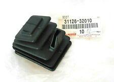 Toyota Matrix RAV4 Corolla Celica MR2 Scion tC xB Genuine Clutch Lever Fork Boot