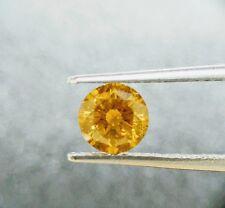 0.65ct GIA Investment Diamond