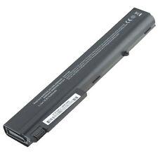 Batteria per Hp-Compaq nx7400