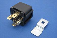 5 Pin automotive type 24 volt 20/30Amp relay ALT/RY8