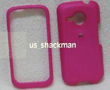 Verizon Cell Phone Case / HTC ERIS R/ Pink Panther