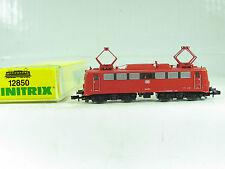 Trix N 12850 E-Lok BR 140 458-1 Neurot de la DB b966