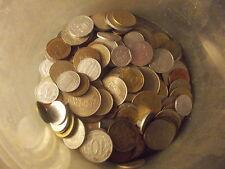 16 Länder  128 Münzen siehe Bilder + Beschreibung  lesen  A A 3