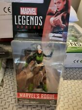 Marvel Comics Marvel Legends Series 4 inch Rogue action figure Brand NEW