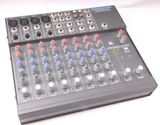 Mackie Micro Series 1202 12-Channel Mic/Line Mixer