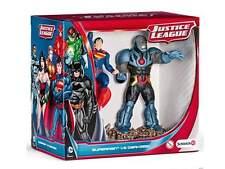 Scenery Pack Superman vs Darkseid Series Fantasy Schleich 22509