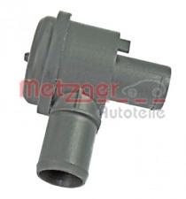Ladedruckregelventil für Luftversorgung METZGER 2385025