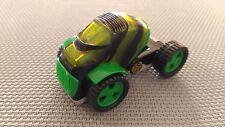 Voiture Miniature Majorette « Hulk » 2004 Très Bon Etat.