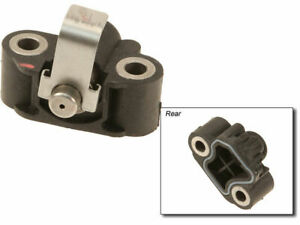 For 2002 Lincoln Blackwood Timing Chain Tensioner Cloyes 69356TJ