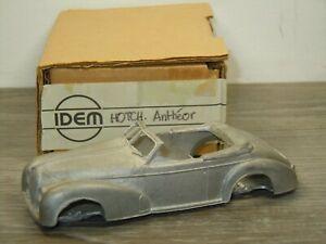 Hotchkiss Antheor - Idem 1:43 in Box *51209