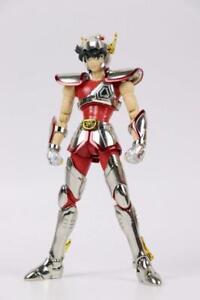Great Toys Saint Seiya Myth Cloth EX Pegasus Pégase Seiya V1 Action Figure