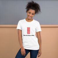 DOSE DOSE Short-Sleeve T-Shirt