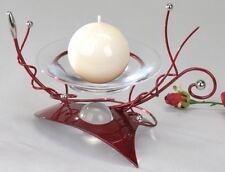 Glaseinsatz für kerzenleuchter günstig kaufen ebay