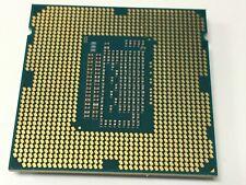 Intel Core i5-3330 3.0GHz SR0RQ  6MB Socket LGA 1155 Processor i5 3rd Gen