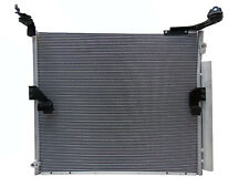 A/C AC Condenser For Toyota 4Runner  3990