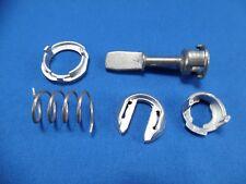Door Lock Barrel Repair Kit, Front Left or Right Door for Audi & VW Models