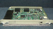 Tellabs 81.6400NCB T6400 NET Control Board