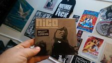 NICO All Tomorrow's Parties CD Femme Fatale The End Valentine Velvet Underground