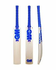 GM Siren DXM 606 English Willow Cricket Bat - SH