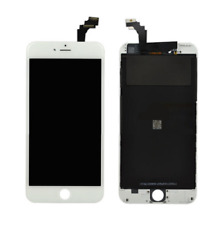 OEM Quality For iPhone 6 Plus White Replacement LCD Screen Digitizer Assembly