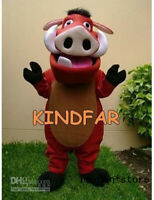 Adult Mascot Costume Adult Fancy Dress Cartoon Character Party Outfit Suit 2020