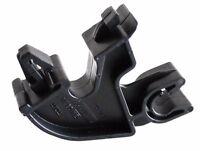ORIGINAL OPEL Clip Halter Motorhaubenstange Motorhaube Stütze 1180181 9114314