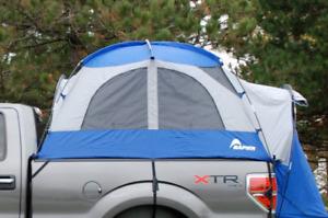 Napier Sportz Truck Tent 57890