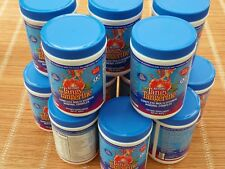 Youngevity Beyond Tangy Tangerine® (12Pak) Orig  - 420g canister  by Dr. Wallach